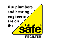 Gas Safe Plumbing & Heating Installers