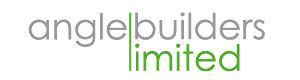 Angle Builders Ltd Logo