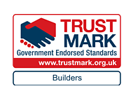 Trustmark Approved Builders